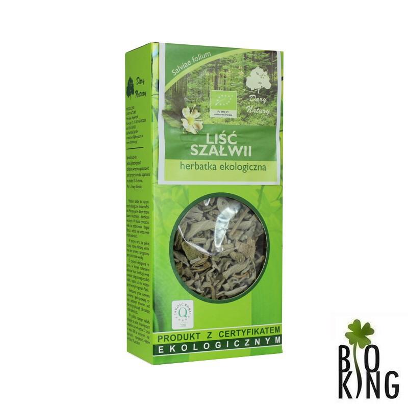 http://www.bioking.com.pl/724-large_default/szalwia-herbata-do-plukania-jamy-ustnej-lub-picia.jpg