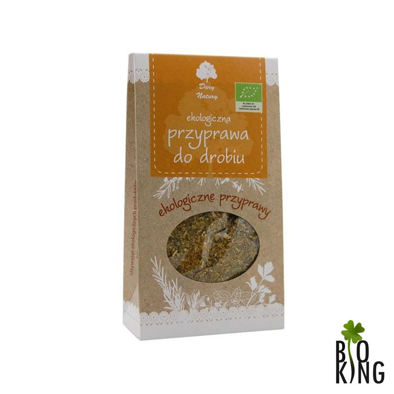 http://www.bioking.com.pl/761-large_default/przyprawa-do-drobiu-bio-dary-natury.jpg