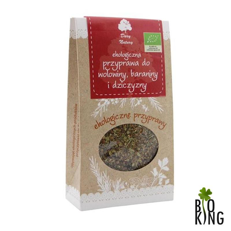 http://www.bioking.com.pl/764-large_default/przyprawa-do-wolowiny-baraniny-i-dziczyzny-bio-dary-natury.jpg