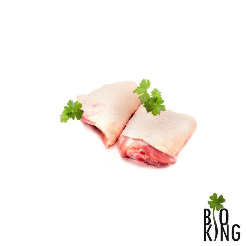 http://www.bioking.com.pl/966-large_default/udziec-z-kurczaka-organicznego-limeko.jpg