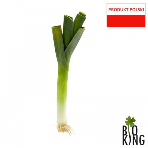 Por ekologiczny organic bio Bio Planet