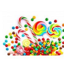 Słodycze i przekąski