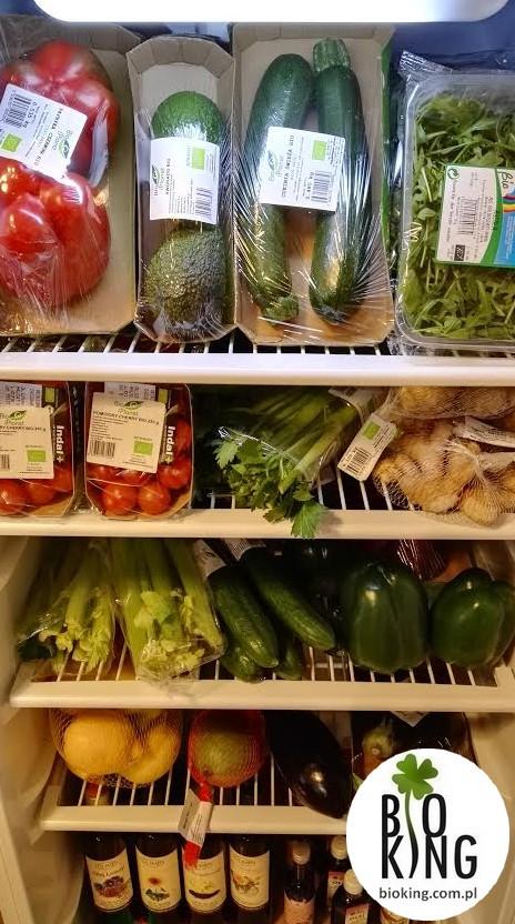 organiczne warzywa.jpg