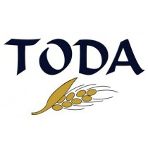 Toda Herbal International - Kanada