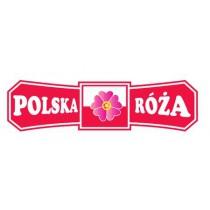 Polska Róża -Polska