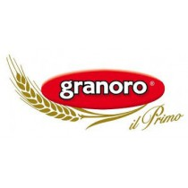 Granoro -Włochy