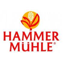 Hammermuhle -Niemcy