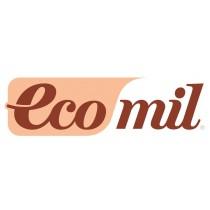 EcoMil -Hiszpania