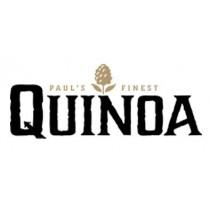 Paul's Quinoa -Holandia