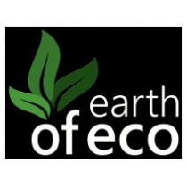 Earth of Eco -Polska