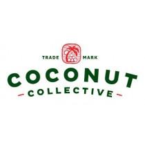 Coconut Collective -Sri Lanka