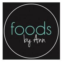 Foods by Ann - Polska