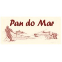 Pan Do Mar -Hiszpania