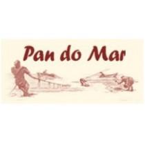Pan Do Mar -Hiszpania