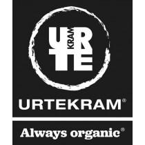 Urtekram -Dania