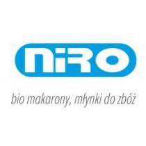 Niro - Polska