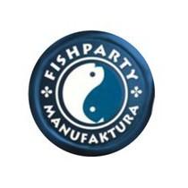 Fishparty Manufaktura - Polska