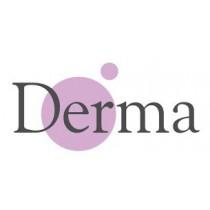 Derma - Dania