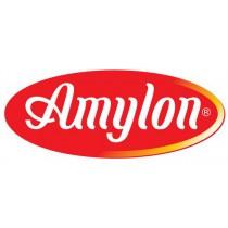 Amylon - Czechy