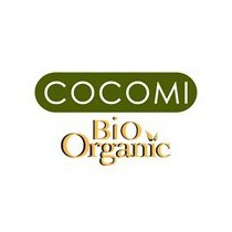 Cocomi - Sri Lanka