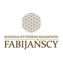 Fabijańscy -Polska
