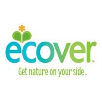 Ecover - Belgia