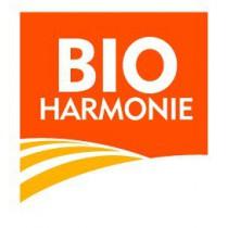Bio Harmonie - Czechy