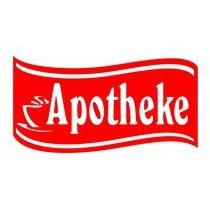 Apotheke - Czechy