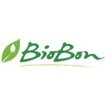 BioBon - Austria