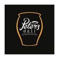 Peter's Deli - Kea Grecja