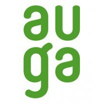 Auga - Litwa