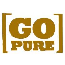 Go Pure - Holandia