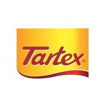 Tartex - Niemcy