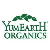 YumEarth Organics - USA