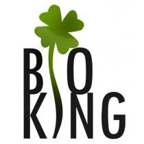 BioKing - Polska
