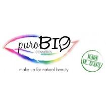 PuroBio - Włochy