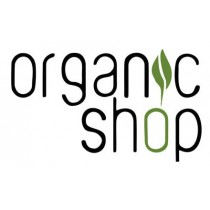 Organic Shop - Estonia