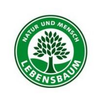 Lebensbaum Natur und Mensch - Niemcy