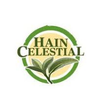 Hain Celestial - Belgia