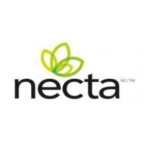 Necta Nature - Kanada
