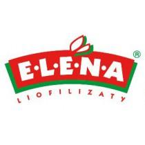 Elena - Polska