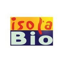 Isola Bio - napoje roślinne bio - Włochy