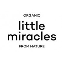 Little Miracles - Dania