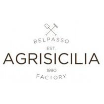 Agrisicilia - Włochy