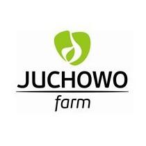 Juchowo Farm - Polska