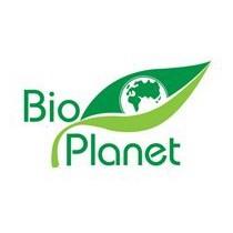 Bio Planet - Polska