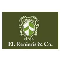 El Renieris & Co