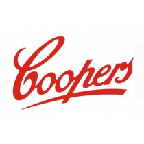Cooper's - Australia