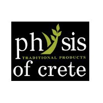 Physis of Crete - Grecja (Kreta)