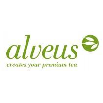 Alveus - Niemcy